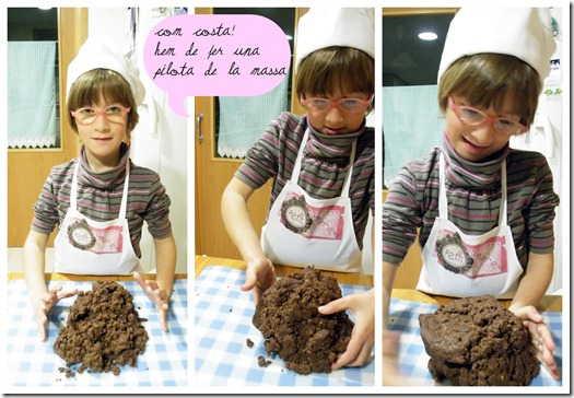 Galetes Petit Gourmend5MASSA