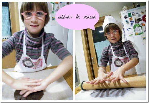 Galetes Petit Gourmend6ESTIRAR