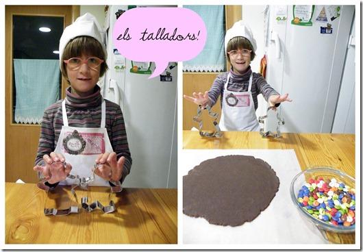Galetes Petit Gourmend7TALLADORS