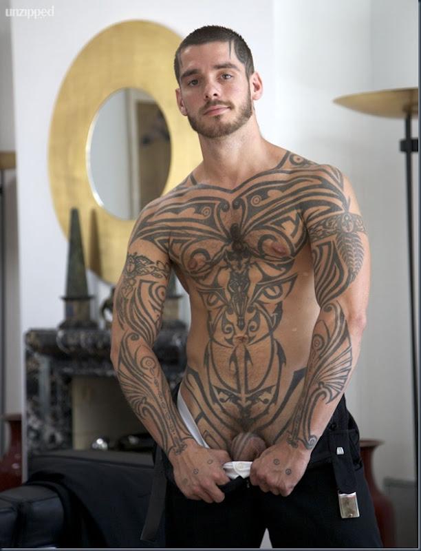 Logan McCree 04