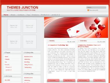 Casino Blog 2