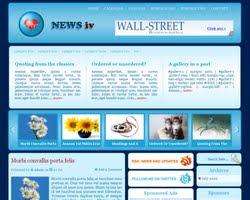 News IV