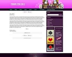 Poker Pro #4