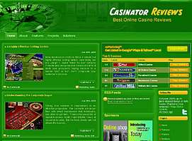 Casino Reviews 2