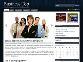 Business Top