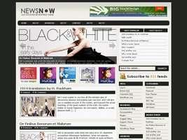 NewsNow