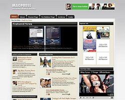 Newslog