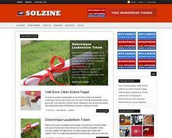 SolZine