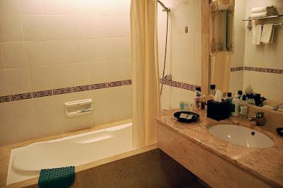 Equatorial Hotel Melaka Adino S Blog