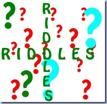 riddles_big