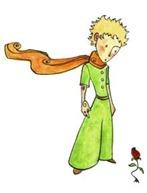 Petit Prince roseJPG