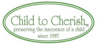 CTC Green Logo