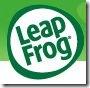 leapfrog2