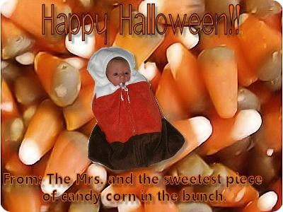 candy-corn-3h