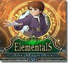 elementalsthemagickey