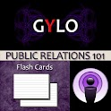 PR 101 Flashcards icon