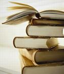 8个最好的书评网站[译文74]
