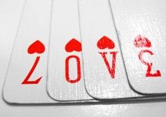 love_cards-797889