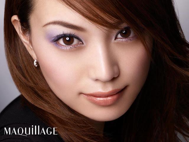 hot japan sexy girl.jpg
