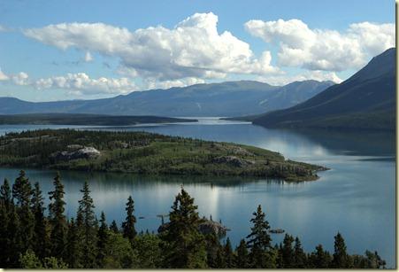 Skagway excursion into the Yukon (20) copy