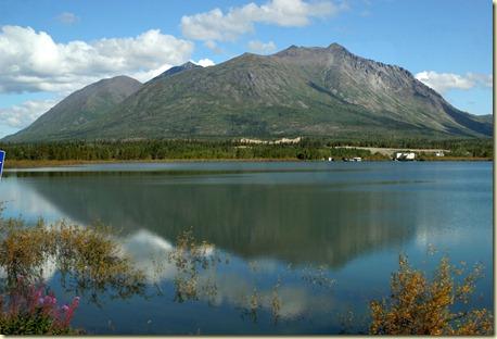 Skagway excursion into the Yukon (22) copy