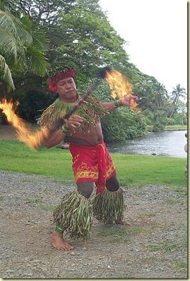 Dcp_5281-fire dancing
