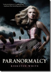 Paranormalcy_jkt_ed2_84144752_std