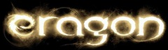 eragon_logo