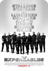expendables_movie_poster2