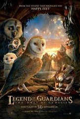 Legend-of-the-Guardians-The-Owls-of-GaHoole-movie-poster1-405x600
