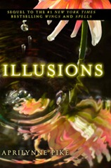 illusions_cover_US