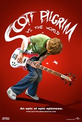 scott_pilgrim_vs_the_world_poster2