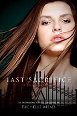 last_sacrfice