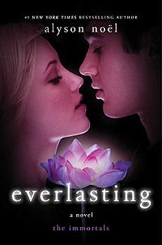 everlasting-200