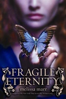 Fragile-Eternity-ebook-2010-01-30