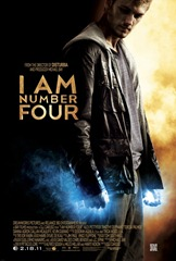 i-am-number-four-movie-poster-550x815