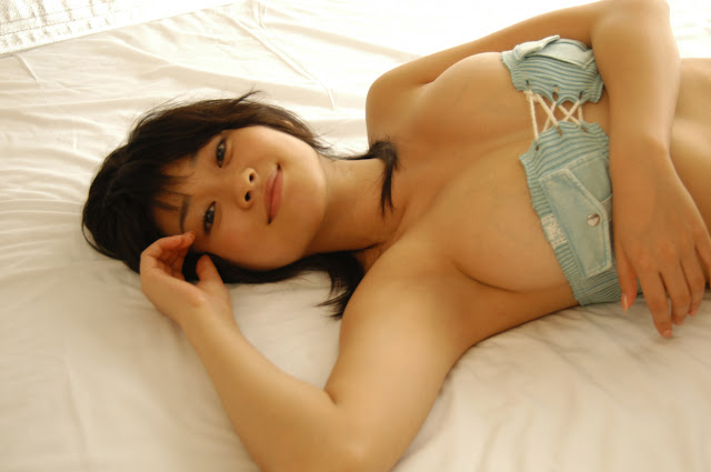 Mikie Hara, Japanese actress idol 214_324429_58db248bf72d4d5.jpg