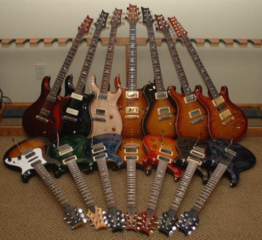 prs_collection_8-1-06.jpg