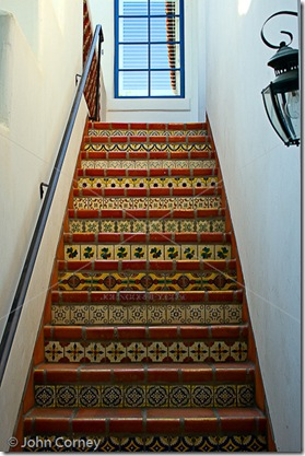 tile_stairs_1244[1]