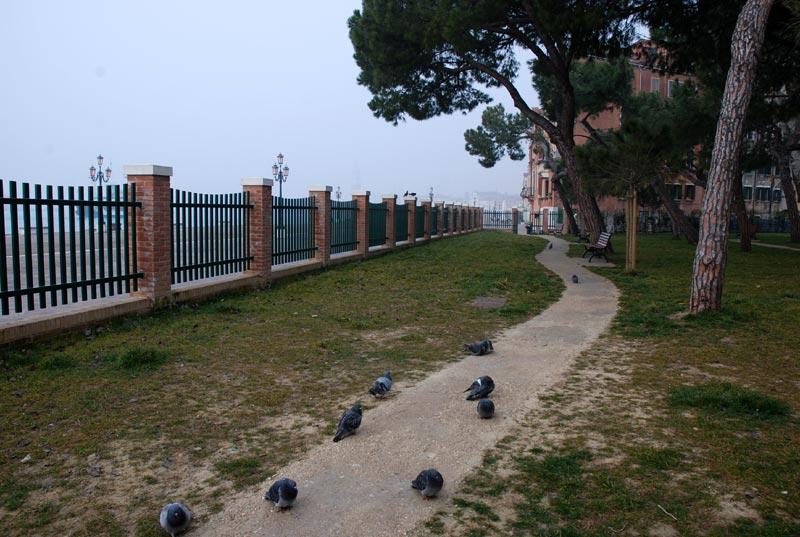 Parco_05.jpg