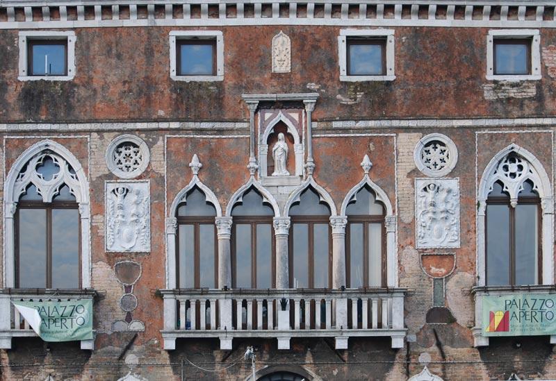 Palazzo_da_mula_19.jpg