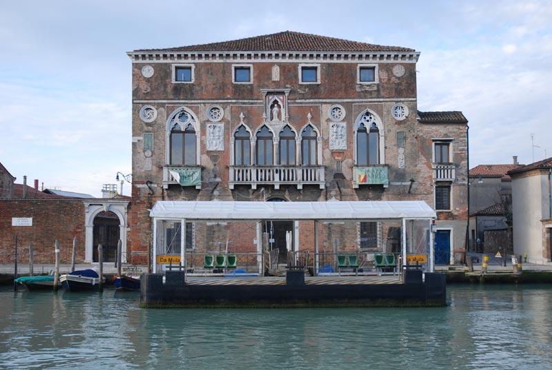 Palazzo_da_mula_28.jpg