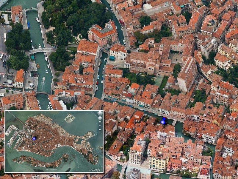 0-Cartina.jpg