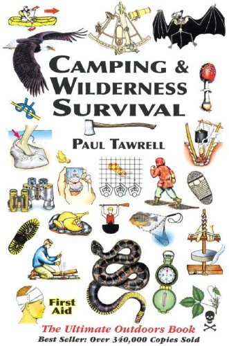camping_and_wilderness_survival.jpg