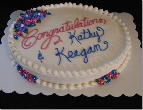 cake Dayton