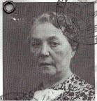 Flora Cohen