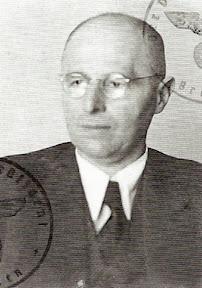 Iwan Heidemann