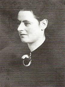 Ilse Davidsohn