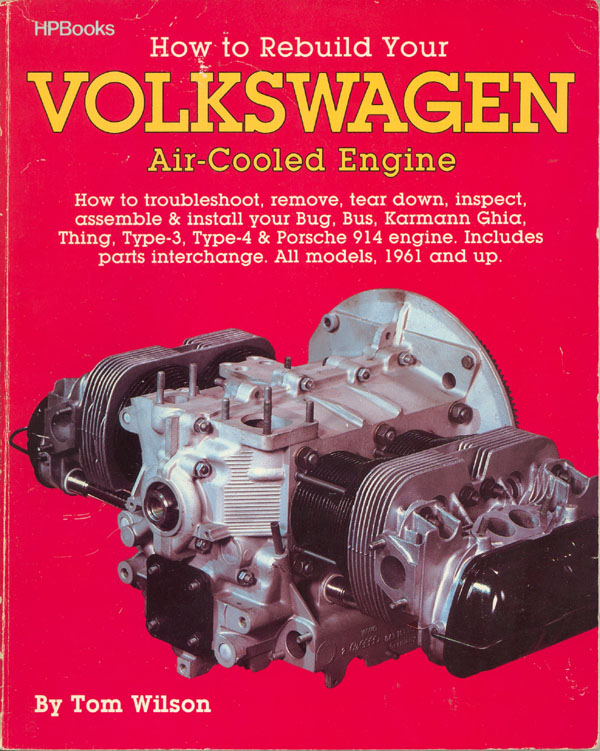 vw bug with corvair engine  vw  free engine image for user