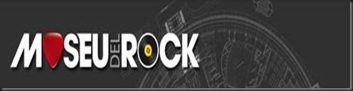 Museu do Rock 2